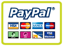 Secure Payment With
